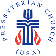 Community Presbyterian Church – Edison NJ Logo
